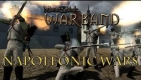 mount and blade napoleonic wars christmas event